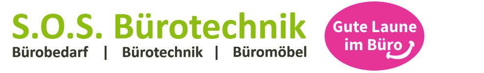 Logo Solid Officetechnik Service