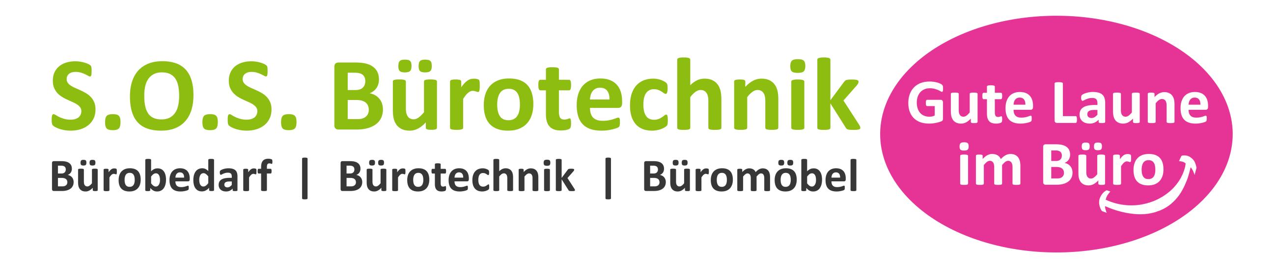 Solid Officetechnik Service Gmbh Startseite